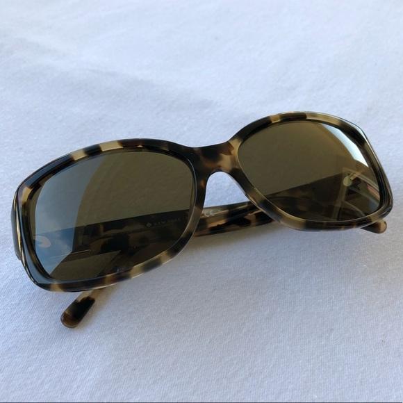 16151ff8b0 kate spade Accessories - Kate Spade Annika Polarized Sunglasses